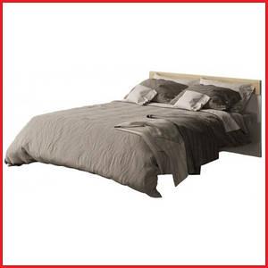 Кровать из коллекции Эрика (Світ Меблів)
