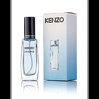 Парфюмерная вода Kenzo L'Eau Kenzo Pour Femme, женская 50 мл
