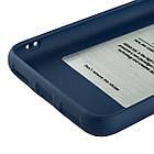 Оригинальный силиконовый чехол Molan Cano Jelly Case для Xiaomi Redmi 7A, фото 3