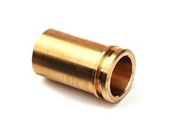 Стакан форсунки ЮМЗ (бронзовий) Д65-1003114