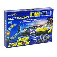 "Автотрек ""Slot Racing"" 7Toys JJ82-2 ( TC117273)"