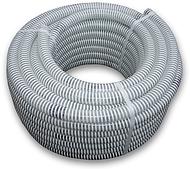 Шланг вакуумно-напорный, FOOD-FLEX, 110мм, SAF110 BRADAS