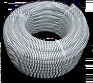 Шланг вакуумно-напорный, ALI-FLEX, 80мм, SAF80 BRADAS