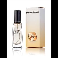 Парфюмерная вода Paco Rabanne Lady Million, женская 50 мл