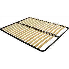 Каркас для ліжка Посилений без ніжок 1200х1900