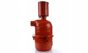 Воздухоочиститель ЮМЗ в зборі Д65-1109012-А