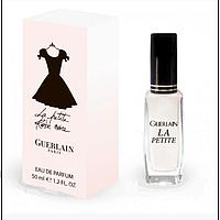 Парфюмерная вода GRLN La Petite Robe Noire, женская 50 ml