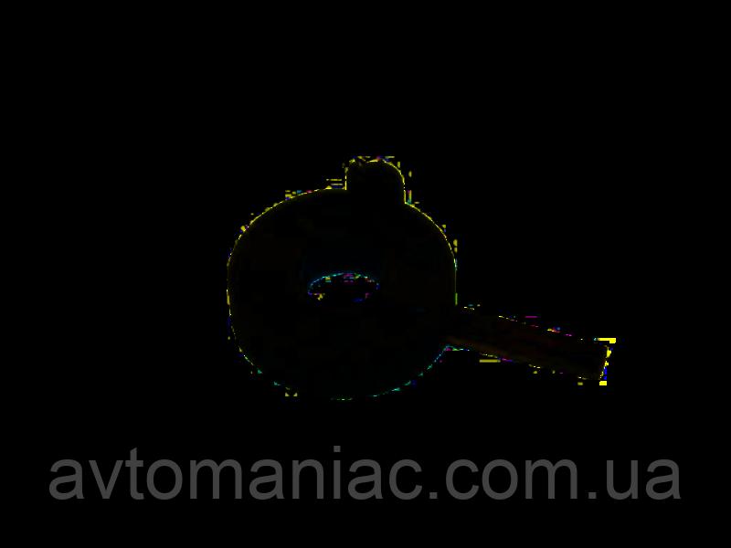 Муфта привода трамблера Opel  ASTRA, COMBO, CORSA, KADETT, VECTRA