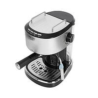 Кофеварка высокого давления Adler AD 4408
