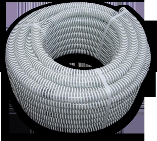 Шланг вакуумно-напорный, ALI-FLEX, 38мм, SAF38 BRADAS