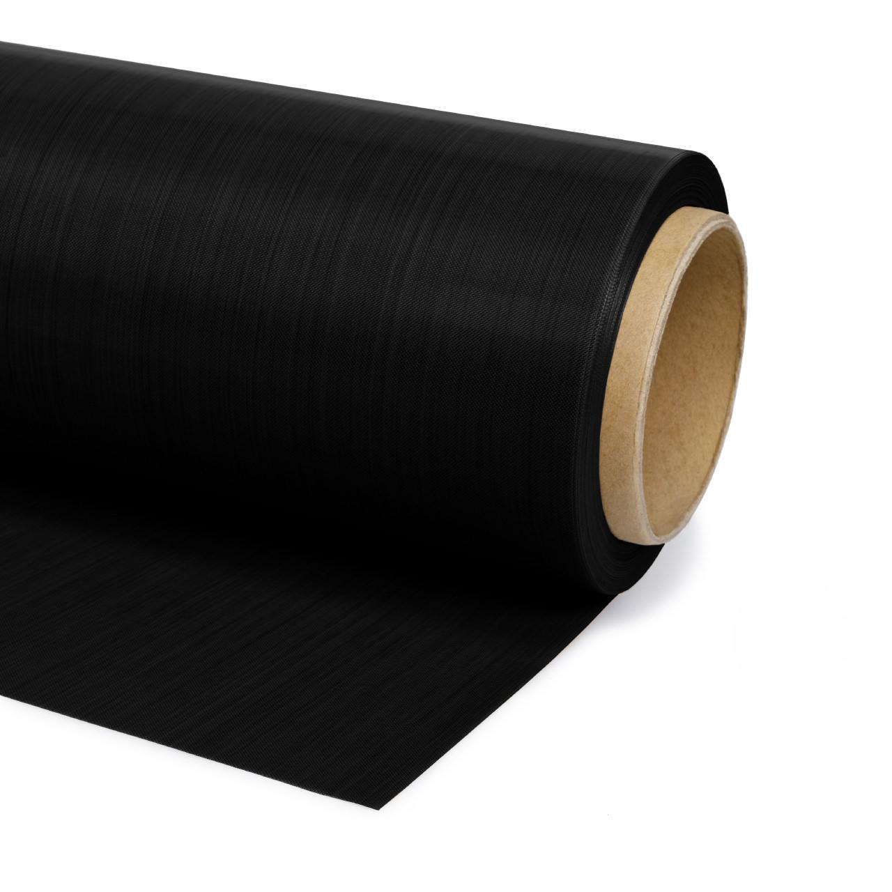 Тефлоновая лента толщина 0.14 мм с антистатиком