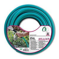 Шланг для полива AGRIFORT 3/4 50м, FAF3/450 BRADAS