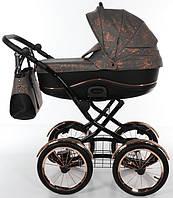 Универсальная коляска Tako 2 в 1 Bella Donna Bella Donna 01