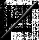 Трубка-удлинитель РН 1/4. 30см (10 шт), DSA-3212