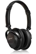 Навушники Behringer HC 2000B