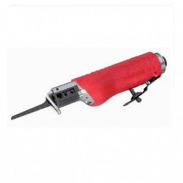 Ножовка (надфиль) пневматическая 2 в 1 JTC 7745