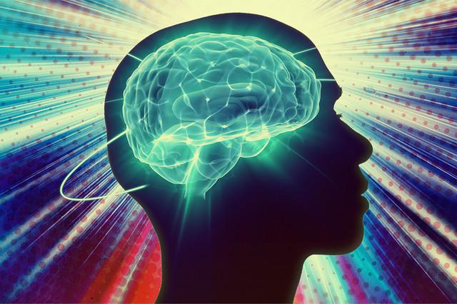 Brain IQ-180
