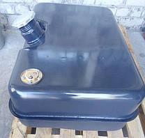 Бак паливний ЮМЗ 45-1101010-Б РБ
