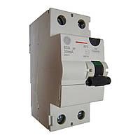 Устройство защитного отключения General Electric BPC263/030 2P AC (606134)