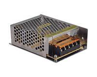 Блок питания Trinix-PD80W 12В/6A, фото 1