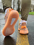 Кроссовки  Adidas Yeezy Boost 350 V2  Адидас Изи Буст В2   (40,41,42,43,44,45), фото 7