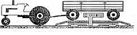 Весы автомобильные механические РП-10Ш13