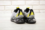 Кроссовки  мужские  Nike Аir М ax 720-818, фото 2
