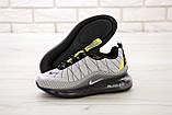 Кроссовки  мужские  Nike Аir М ax 720-818, фото 4