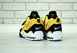 Кроссовки мужские  Nike Air Max Speed Turf, фото 2