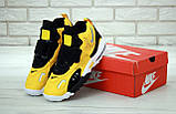 Кроссовки мужские  Nike Air Max Speed Turf, фото 3
