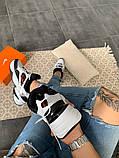 Кроссовки мужские Nike M2K Tekno, фото 3