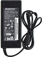 Зарядное устройство Lenovo IdeaPad G570  20V 4.5A 5.5x2.5 мм