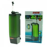 Внутренний фильтр EHEIM pickup 200 для пресноводного и морского аквариума