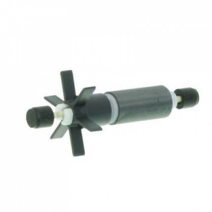 Ротор (імпелер) для EHEIM універсальний 600 (104801-20), фото 2