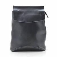 Рюкзак 0477 black