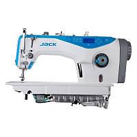 Jack A5 Промышленная швейная машина с автоматикой