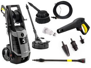 Мийка високого тиску Lavor Pro 5