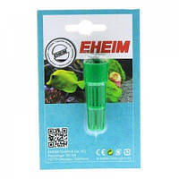 Защитная решетка заборной трубки для EHEIM classic 150_250