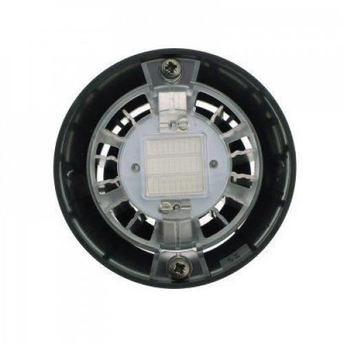 Лампа для світильника EHEIM powerLED actinic blue