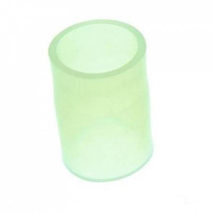 Шланг для EHEIM Undergravel filter (3540), фото 2