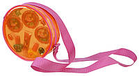 Набор косметики Markwins POP в сумке Neon Orange (1539013E)