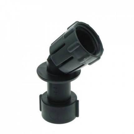 Коннекторы кранов для EHEIM Ecco, Ecco comfort, Ecco Pro, фото 2