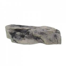 Садовий камінь сірий ATG line KAM-M1GR (65х34х17см)