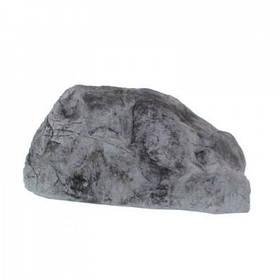 Садовий камінь ATG line KAM-M3GR (66х43х25см)