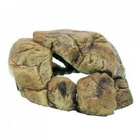 Камень ATG Line KH-45 (24x23x14см)
