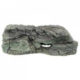 Сіра скеля ATG Line SH-27GR (43х18х19см)