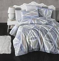 Постельное белье двуспальное евро LightHouse бязь голд DECO 100045_2.0LH