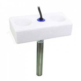 Нагреватель для пруда Schego pond heater 200Вт (592)