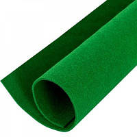 Подложка для террариума Repti-Zoo Carpet Mat 45x45см