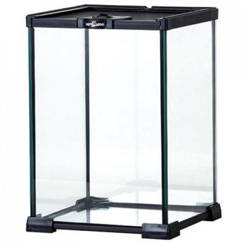 Террариум Repti-Zoo AK03BG 21x21x30см